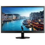 Desktop Monitor - E2470SWH - 23.6in - 1920x1080 (Full HD) - 1ms