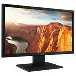 Monitor LCD 19.5n V206hqlab 1600x900@60hz Hd+ 5ms Backlight led