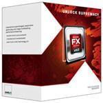 Amd Fx-6300 3.5 GHz 14MB 95w Socket Am3+ L2 14MB 95w