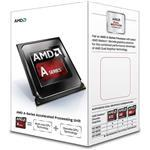 Amd A4-4020 3.2 GHz Socket Fm2 L2 1MB 65w