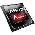 Amd A4-6300 3.9 GHz Skt Fm2 L2 1MB 65 Tray