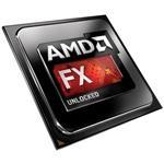 Fx-8370e 3.3 GHz Socket Am3+ L2 8MB 95w