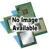 Amd A10 9700 3.8 GHz Socket Am4 4xcore 2MB 65w