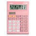 Calculator As-120 Pink