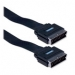 Cable Scart 3m