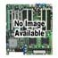 Motherboard M-ATX LGA1151 Intel B365 Ex 4 Ddr4 64GB - B365m Ds3h